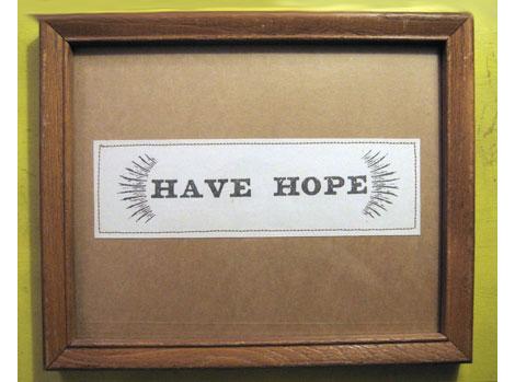 have-hope.jpg