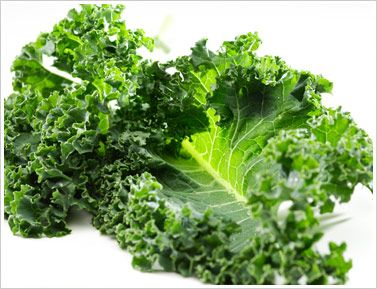 inside_products_kale