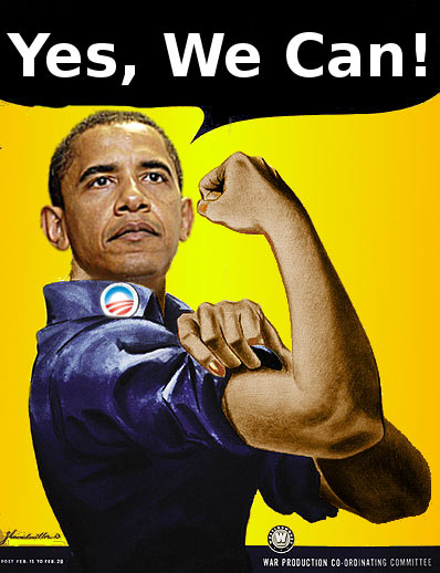 obama_yes_we_can2