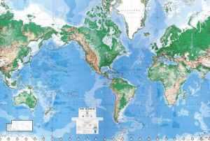 world_map_wallpaper2