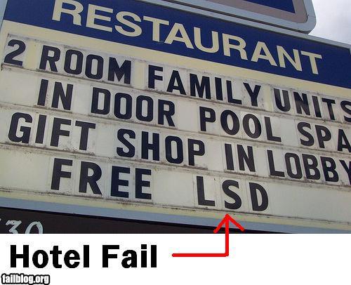 fail-owned-hotel-fail